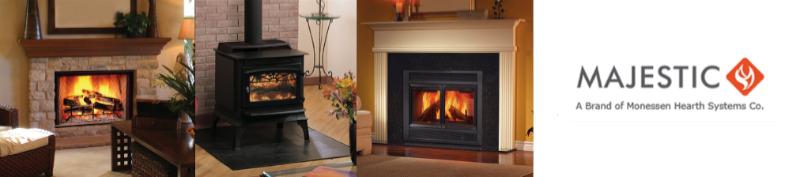 INTRO_WoodBurn_Fireplaces