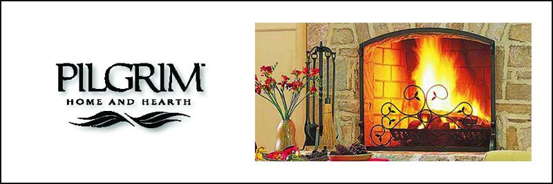 Pilgrim-Accessories
