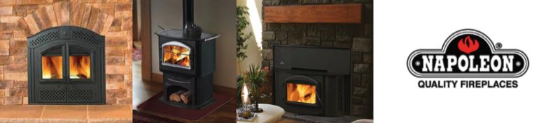 fireplace_wood