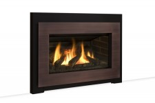 g3-black-trim-copper-bezel1-800×531