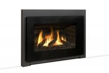 g3-vintage-square-trim-and-black-bezel1-800×531