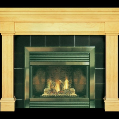 wood-mantels-with-legs-10