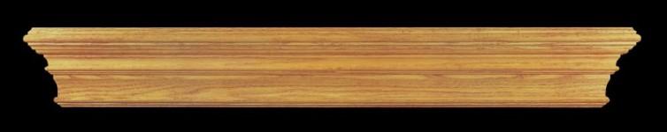 wood-shelf-mantels-1