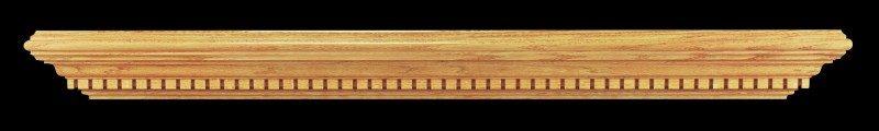 wood-shelf-mantels-2