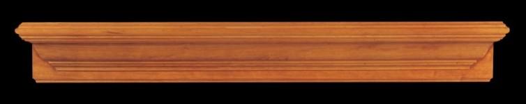 wood-shelf-mantels-3