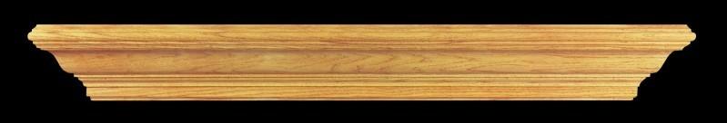wood-shelf-mantels-5