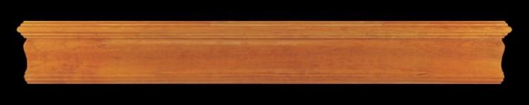 wood-shelf-mantels-6