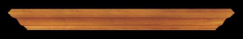 wood-shelf-mantels-7