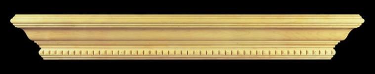 wood-shelf-mantels-8