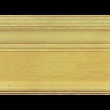 wood-shelf-mantels-9