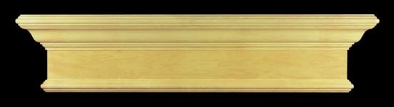 wood-shelf-mantels-9